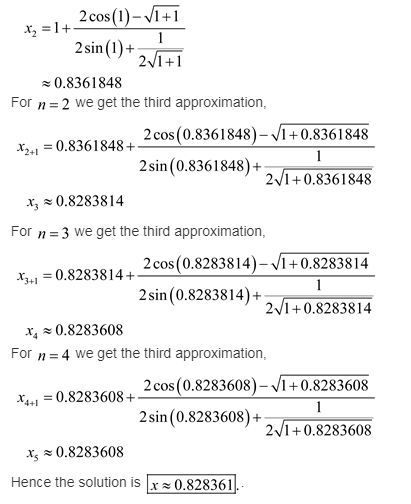 calculus-graphical-numerical-algebraic-edition-answers-ch-4-applications-derivatives-ex-4-6-43e2