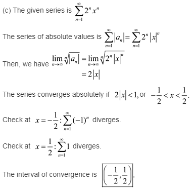 calculus-graphical-numerical-algebraic-edition-answers-ch-9-infinite-series-ex-9-5-74e2