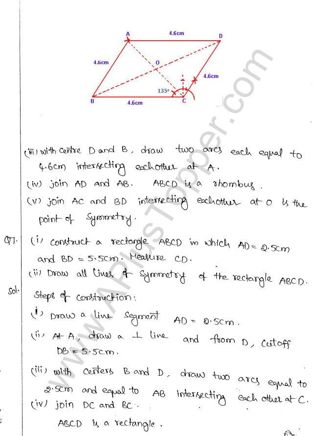 ml-aggarwal-icse-solutions-for-class-10-maths-chapter-13-symmetry-5