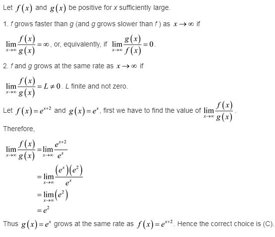 calculus-graphical-numerical-algebraic-edition-answers-ch-8-sequences-lhopitals-rule-improper-integrals-ex-8-3-50e