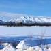 Mentasta Lake - Alaska