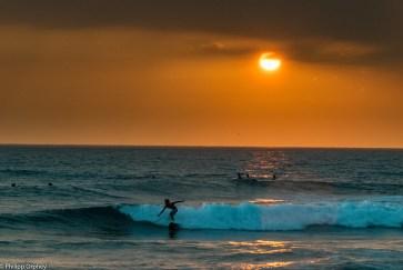 lust-4-life travel blog Sri Lanka-surf hikkaduwa