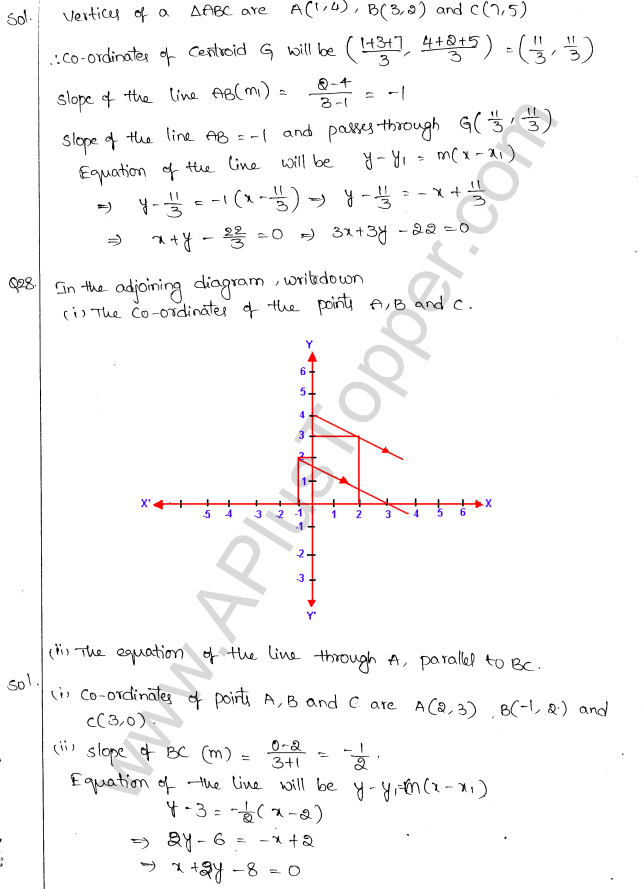 ml-aggarwal-icse-solutions-for-class-10-maths-chapter-12-equation-of-a-straight-line-27