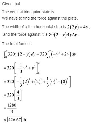 calculus-graphical-numerical-algebraic-edition-answers-ch-7-applications-definite-integrals-ex-7-5-37re