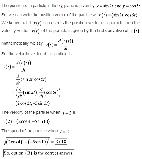 calculus-graphical-numerical-algebraic-edition-answers-ch-10-parametric-vector-polar-functions-exercise-10-2-56e