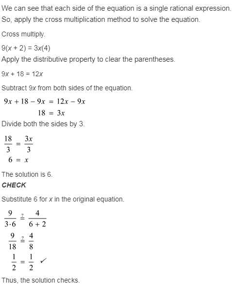larson-algebra-2-solutions-chapter-8-exponential-logarithmic-functions-exercise-8-6-5e