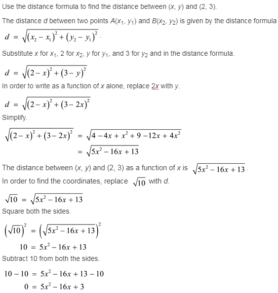 larson-algebra-2-solutions-chapter-8-exponential-logarithmic-functions-exercise-9-1-45e