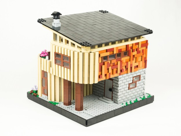 Villa Arcus_2