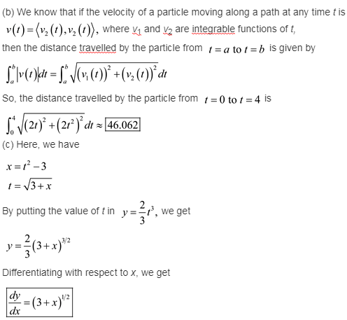 calculus-graphical-numerical-algebraic-edition-answers-ch-10-parametric-vector-polar-functions-exercise-10-2-48e1