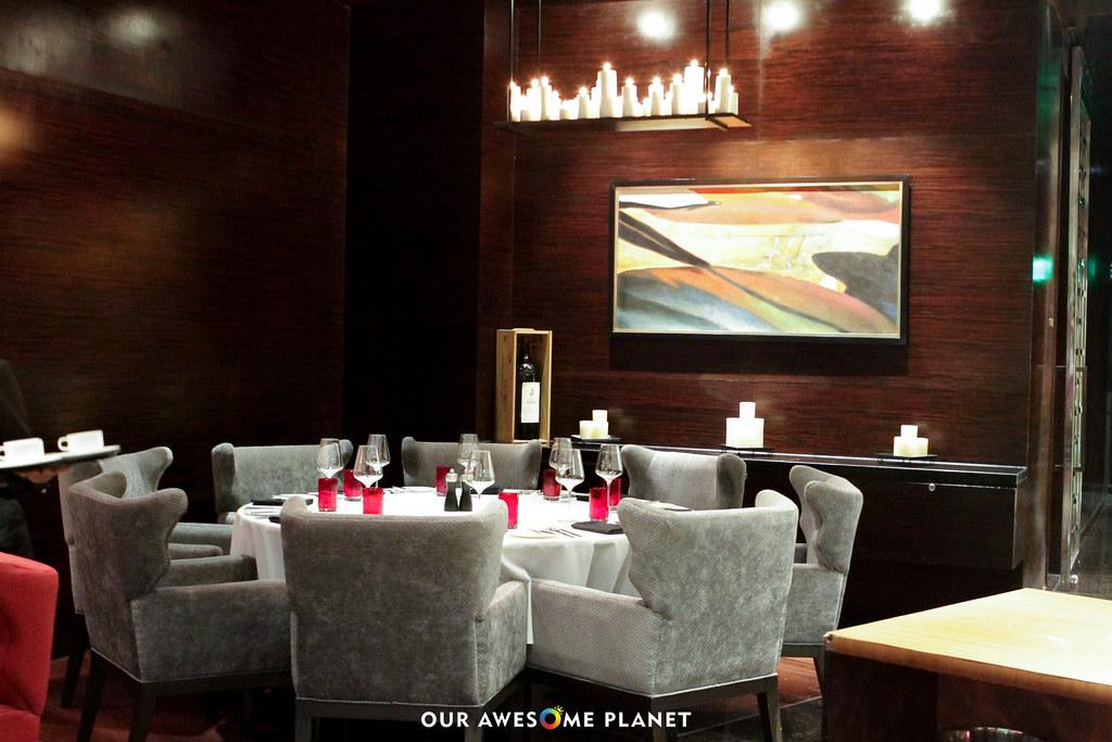 oap-cru-steakhouse-2245