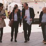 FCE 2018 - Ildikó Enyedi - Incontro Stampa