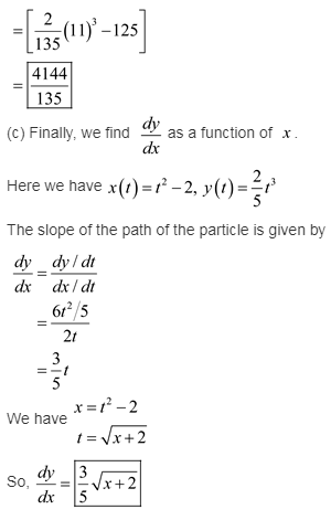 calculus-graphical-numerical-algebraic-edition-answers-ch-10-parametric-vector-polar-functions-ex-10-3-49re2