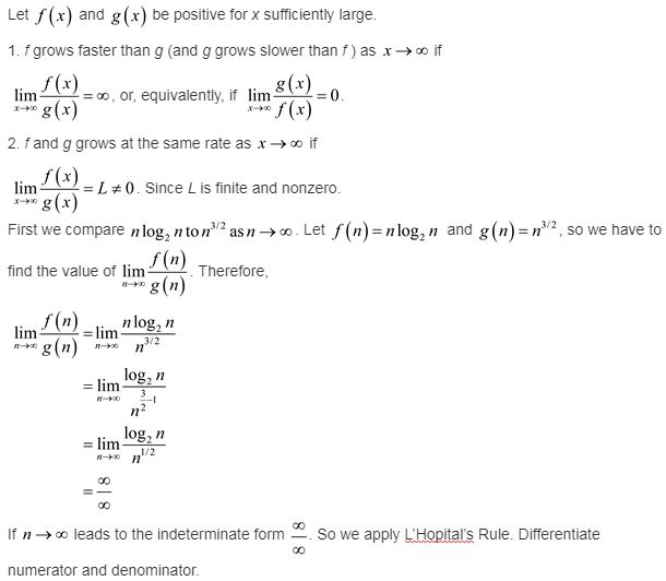 calculus-graphical-numerical-algebraic-edition-answers-ch-8-sequences-lhopitals-rule-improper-integrals-ex-8-3-43e
