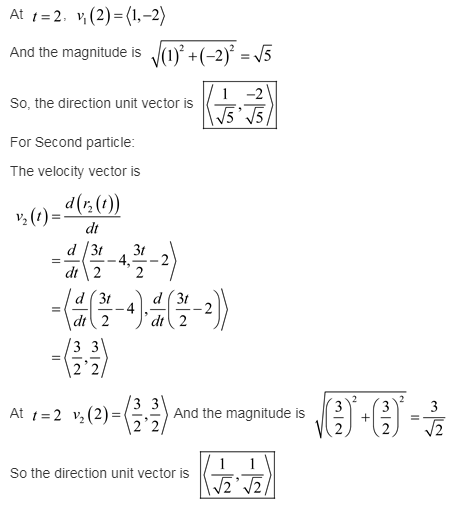 calculus-graphical-numerical-algebraic-edition-answers-ch-10-parametric-vector-polar-functions-exercise-10-2-59e1