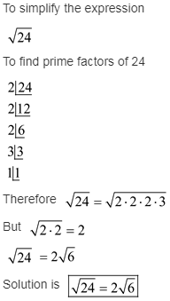 larson-algebra-2-solutions-chapter-8-exponential-logarithmic-functions-exercise-8-6-46e