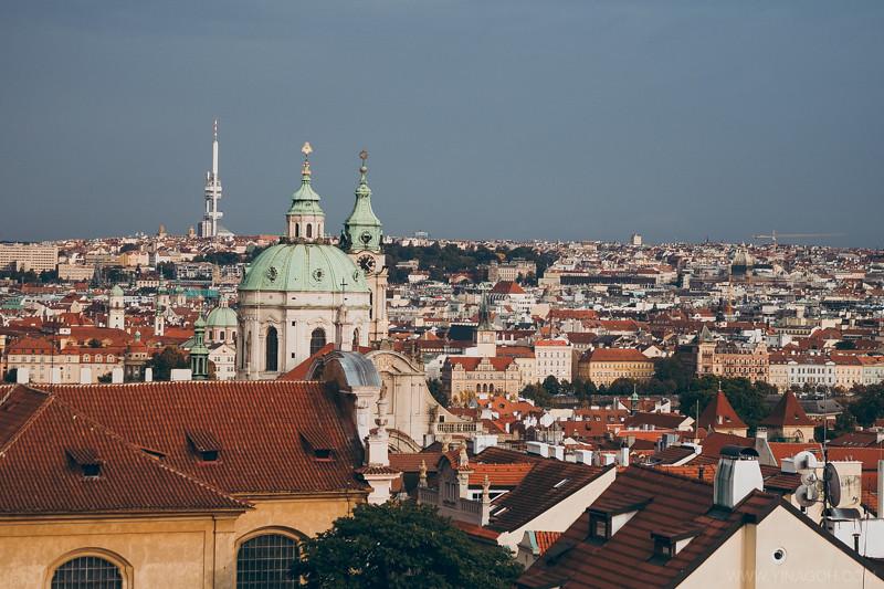 Prague-Old-Town-Castle-32