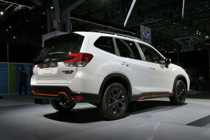 2019-Subaru-Forester-18-1-1024x683