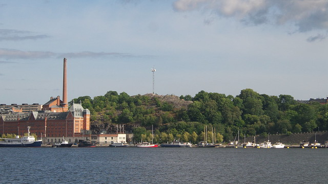 Skinnarviksberget Stockholm (2)