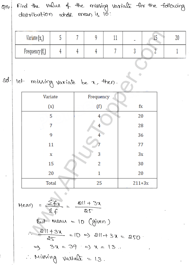 ml-aggarwal-icse-solutions-for-class-10-maths-chapter-23-measures-of-central-tendency-12