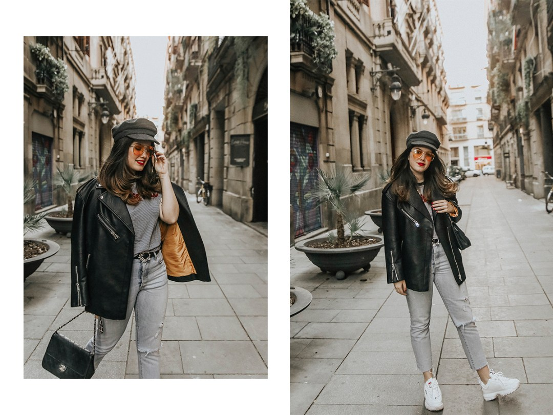 amazon-fashion-find-shirt-levis-skinny-501-streetstyle7