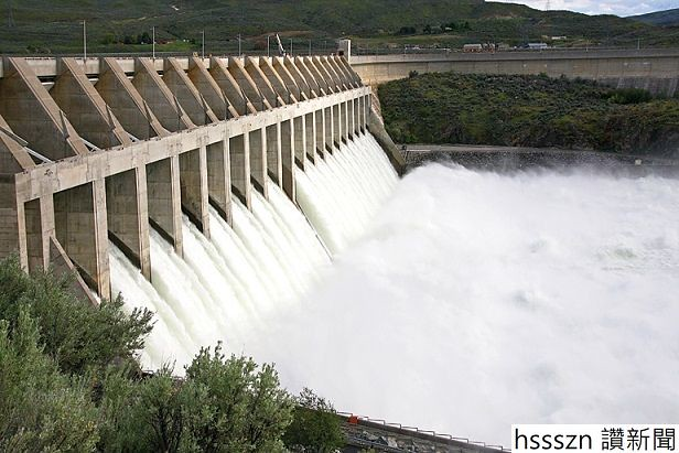 hydropower_616_411