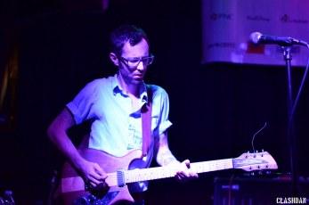 3-Drag-Sounds_2014-09-04-5