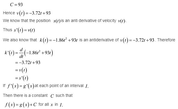 calculus-graphical-numerical-algebraic-edition-answers-ch-4-applications-derivatives-ex-4-6-44re1