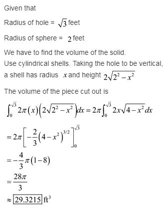 calculus-graphical-numerical-algebraic-edition-answers-ch-7-applications-definite-integrals-ex-7-5-26re