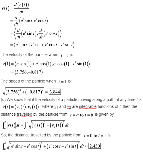 calculus-graphical-numerical-algebraic-edition-answers-ch-10-parametric-vector-polar-functions-exercise-10-2-47e1