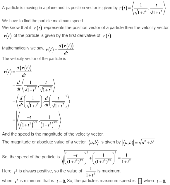 calculus-graphical-numerical-algebraic-edition-answers-ch-10-parametric-vector-polar-functions-ex-10-3-41re