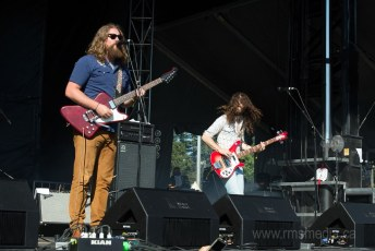resized_RTS-2013-The-Sheepdogs17