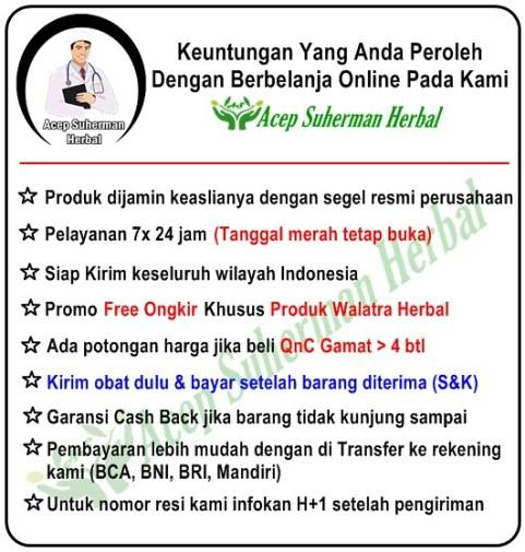 Salep Wasir Luar No.1 Paling Ampuh di Apotik