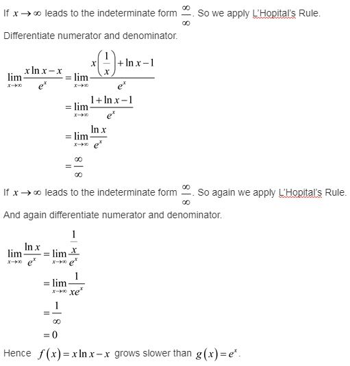 calculus-graphical-numerical-algebraic-edition-answers-ch-8-sequences-lhopitals-rule-improper-integrals-ex-8-3-17e1