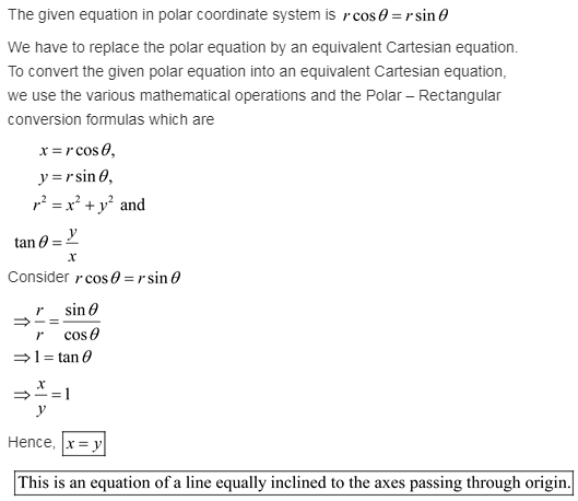 calculus-graphical-numerical-algebraic-edition-answers-ch-10-parametric-vector-polar-functions-ex-10-3-27re