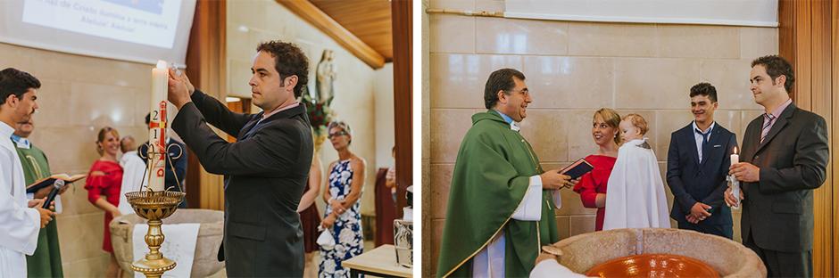 João Terra Fotógrafo Casamento Aveiro - Batizado D