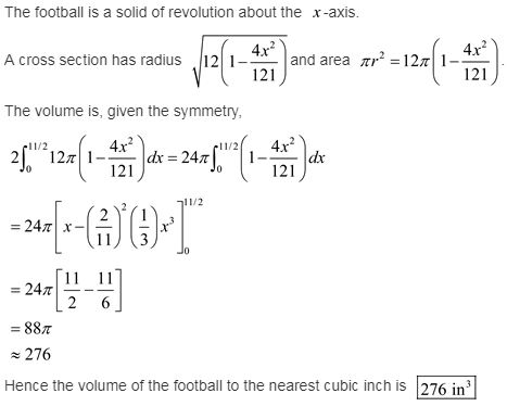 calculus-graphical-numerical-algebraic-edition-answers-ch-7-applications-definite-integrals-ex-7-5-23re1