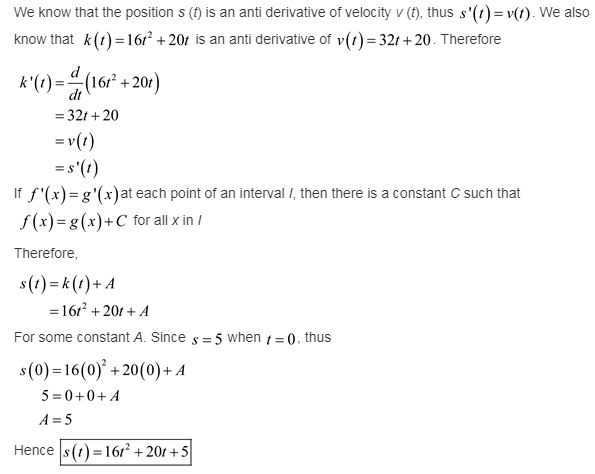 calculus-graphical-numerical-algebraic-edition-answers-ch-4-applications-derivatives-ex-4-6-26re1