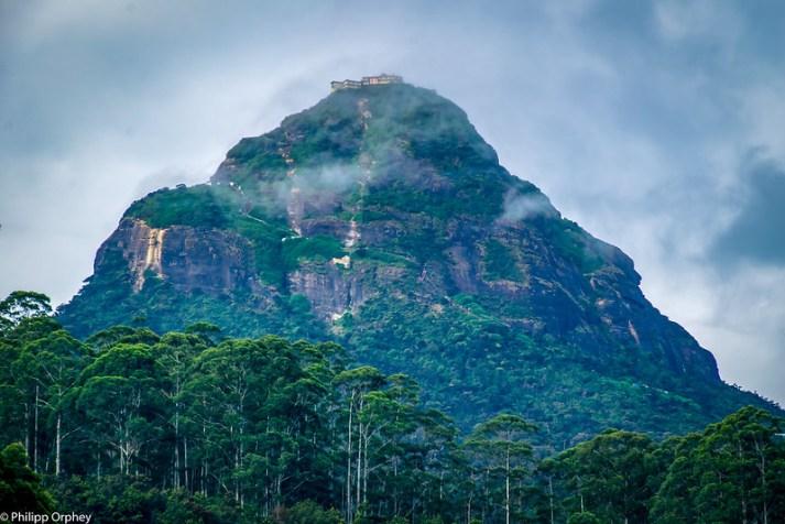 lust-4-life travel blog Sri Lanka Adamspeak-6