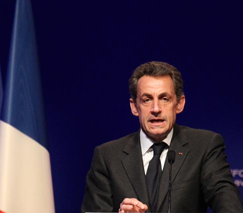 12d11 Sarkozy Mutu_0186 variante 20 marzo 2018 Uti 485