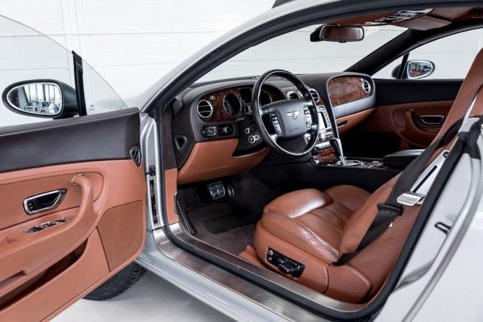 Bentley-ContiGT4