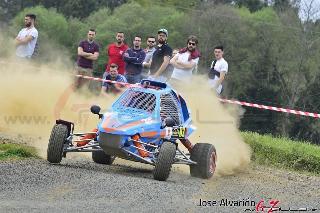 Rallymix_Touro_JoseAlvarinho_18_0002