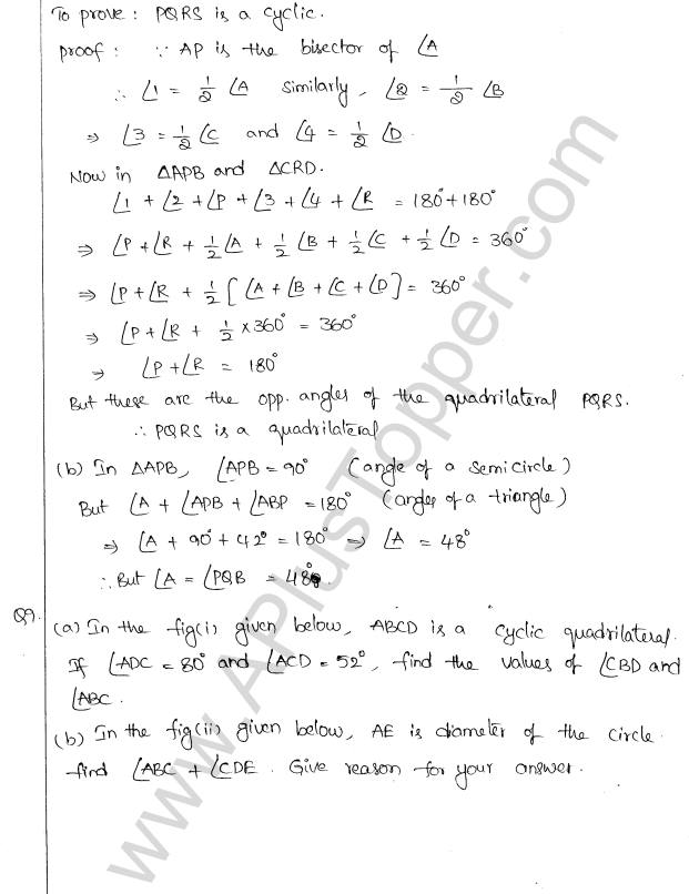 ml-aggarwal-icse-solutions-for-class-10-maths-chapter-16-circles-32