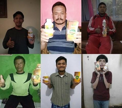 Obat Varikokel Alami Untuk Pria Dewasa