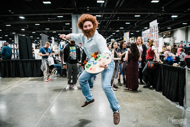 Awesome Con 2018-85