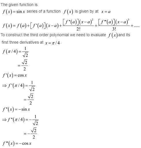 calculus-graphical-numerical-algebraic-edition-answers-ch-9-infinite-series-ex-9-2-19e