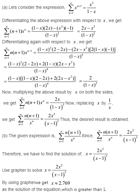 calculus-graphical-numerical-algebraic-edition-answers-ch-9-infinite-series-ex-9-5-70re
