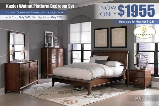 Kalser Walnut Bedroom Set_2135-1_38_source