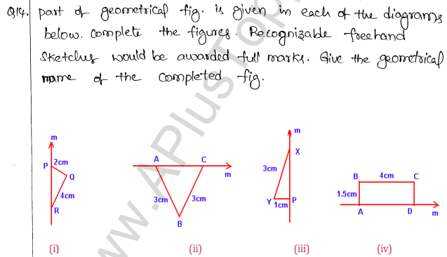 ml-aggarwal-icse-solutions-for-class-10-maths-chapter-13-symmetry-17