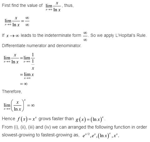 calculus-graphical-numerical-algebraic-edition-answers-ch-8-sequences-lhopitals-rule-improper-integrals-ex-8-3-29e2