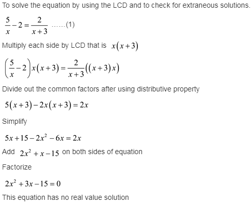 larson-algebra-2-solutions-chapter-8-exponential-logarithmic-functions-exercise-8-6-16e
